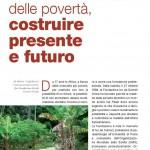 Rivista_Como_88_DeCarneri1