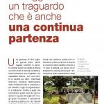 Rivista_Como_90_DeCarneri