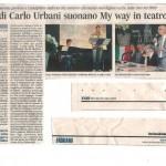 articolo_Corriere_Adriatico