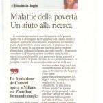 articolo_corriere_28_03_11