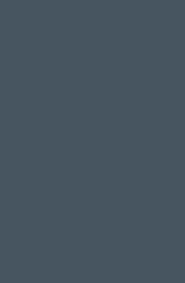 icona_laboratorio