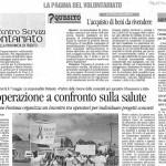 pagina_del_volontariato_trentino_29_4_10_1