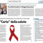vitatrentina_carta_Trento_09