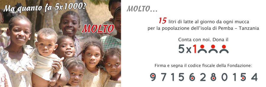 5x1000-Fondazione-de-carneri