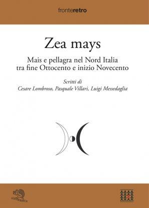 libro Zea mays