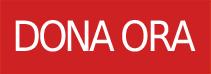 dona_ora_button